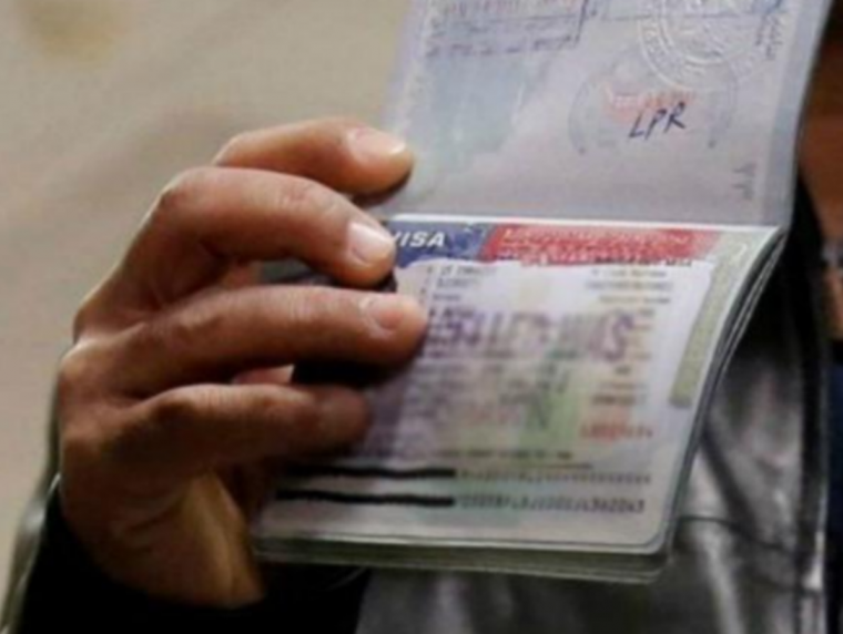 Second Citizenship By Investment – 7 Trends