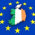 EU residency by investment Ireland