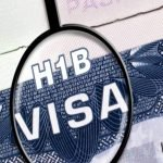 H-1B Visas Face Uncertainty