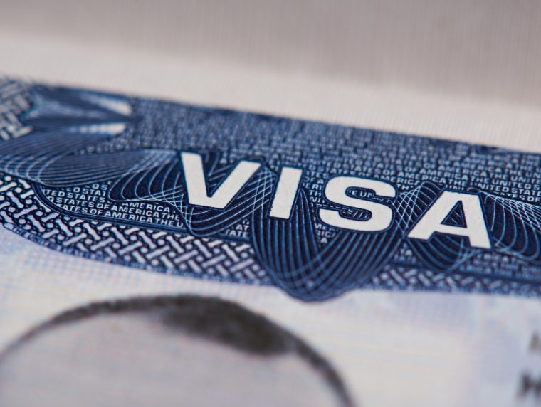 Which is the Best Path to a US E-2 Visa - Turkey or Grenada?
