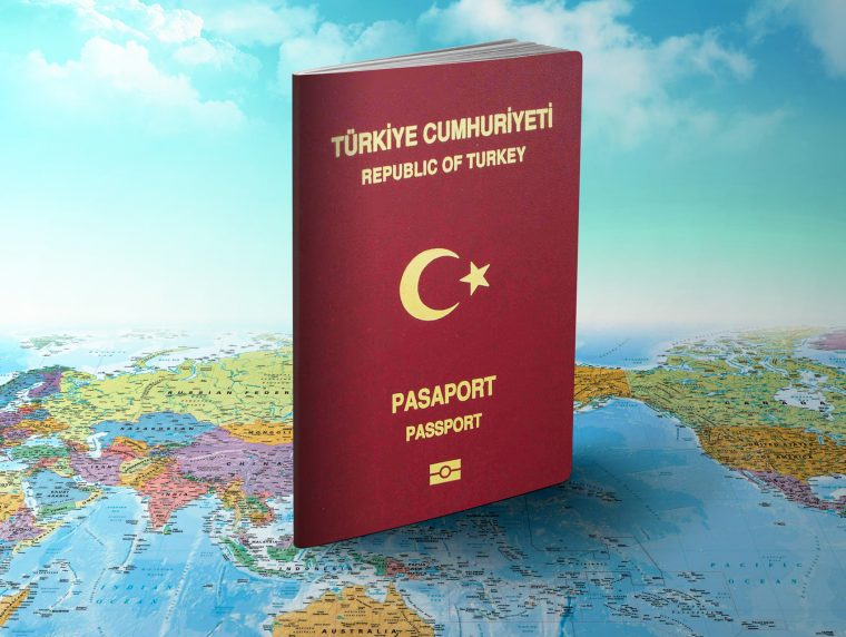 turkish citizenship by investment 1