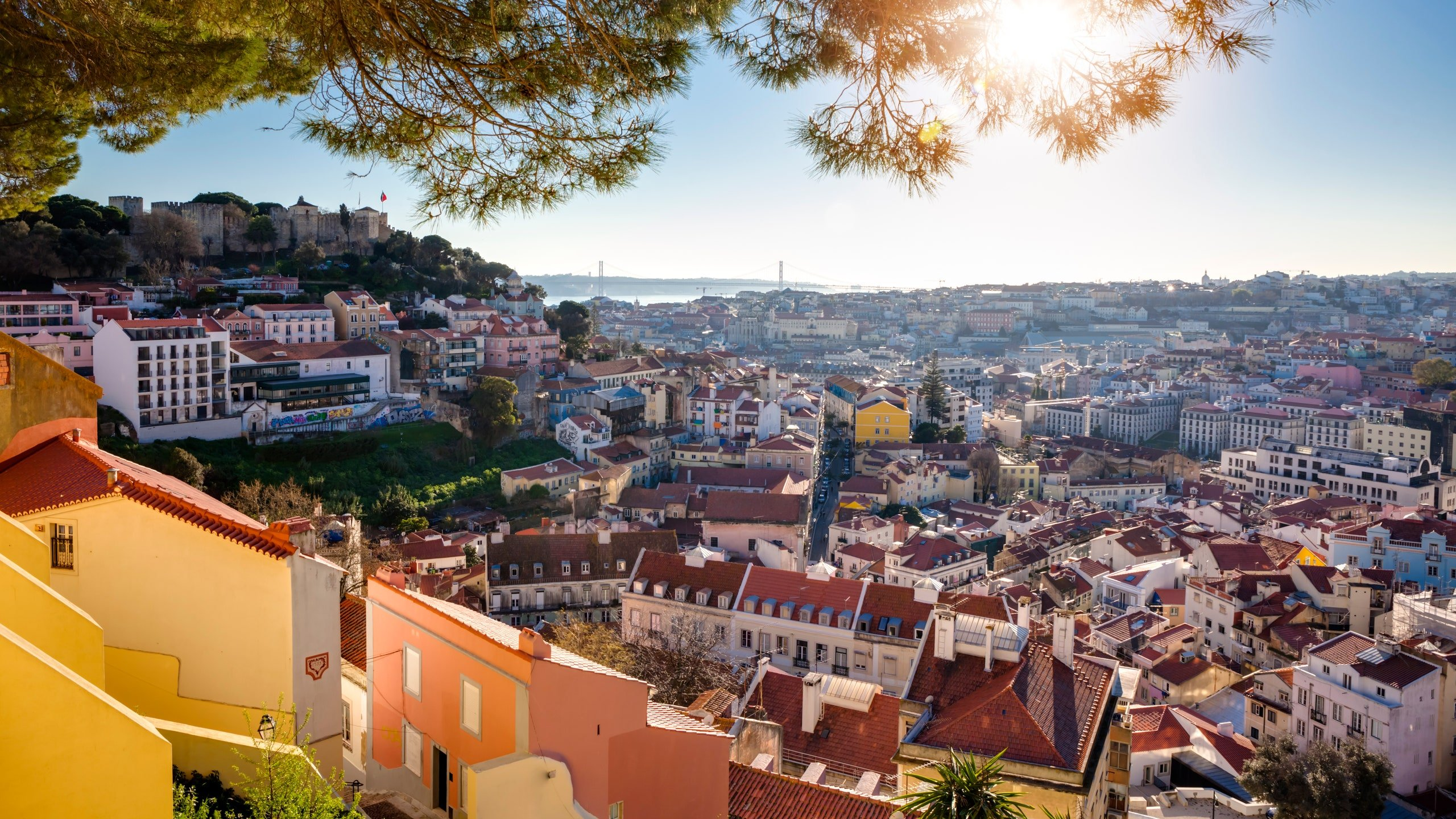 How to Get EU Residency in Portugal by Investment in the Golden Visa Program