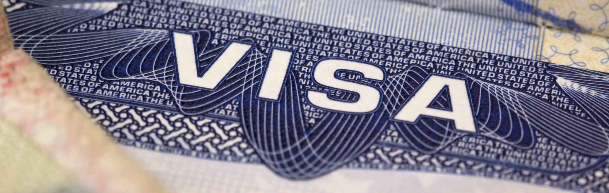 apply for e-2 visa